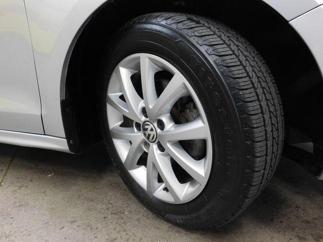 2013 Volkswagen Jetta SE w/Convenience in Airport Motor Mile ( Metro Knoxville ), TN 37777