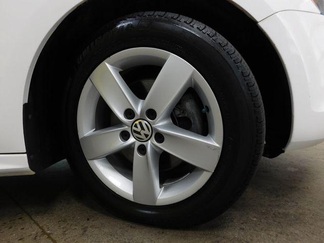 2013 Volkswagen Jetta TDI in Airport Motor Mile ( Metro Knoxville ), TN 37777
