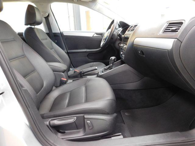 2013 Volkswagen Jetta SE in Airport Motor Mile ( Metro Knoxville ), TN 37777