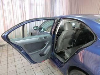 2013 Volkswagen Jetta TDI  city OH  North Coast Auto Mall of Akron  in Akron, OH