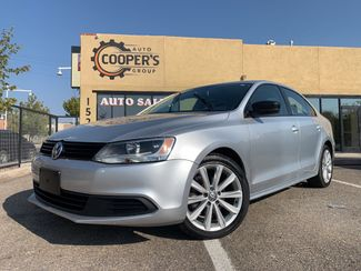 2013 Volkswagen Jetta S in Albuquerque, NM 87106