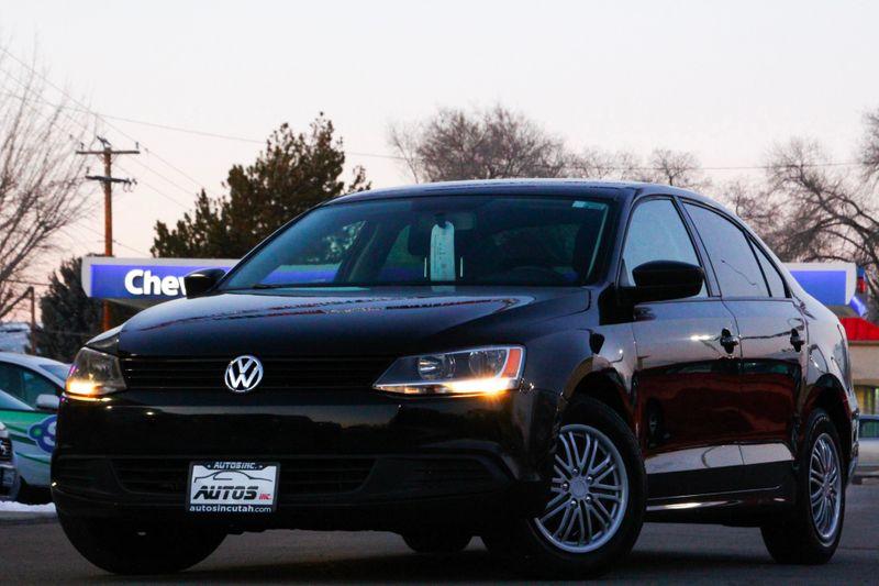 2013 Volkswagen Jetta S  city Utah  Autos Inc  in , Utah