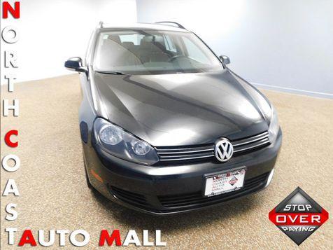 2013 Volkswagen Jetta TDI in Bedford, Ohio