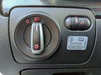 2013 Volkswagen Jetta TDI Sportwagen Pano & Nav Bend, Oregon 13