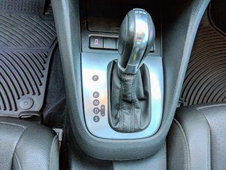 2013 Volkswagen Jetta TDI Sportwagen Pano & Nav Bend, Oregon 14