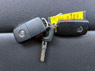 2013 Volkswagen Jetta TDI Sportwagen Pano & Nav Bend, Oregon 15