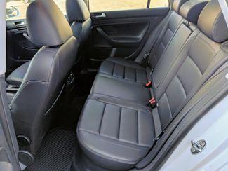 2013 Volkswagen Jetta TDI Sportwagen Pano & Nav Bend, Oregon 18