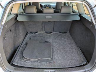 2013 Volkswagen Jetta TDI Sportwagen Pano & Nav Bend, Oregon 20
