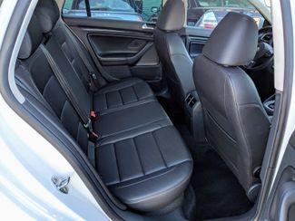 2013 Volkswagen Jetta TDI Sportwagen Pano & Nav Bend, Oregon 21