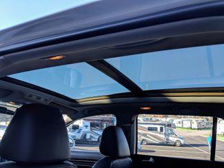 2013 Volkswagen Jetta TDI Sportwagen Pano & Nav Bend, Oregon 24