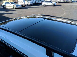2013 Volkswagen Jetta TDI Sportwagen Pano & Nav Bend, Oregon 25