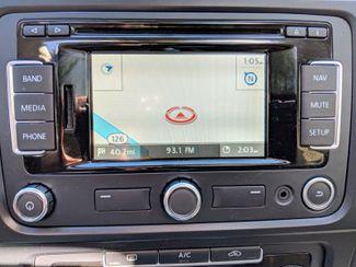 2013 Volkswagen Jetta TDI Sportwagen Pano & Nav Bend, Oregon 26