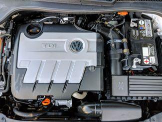2013 Volkswagen Jetta TDI Sportwagen Pano & Nav Bend, Oregon 28