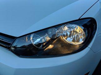 2013 Volkswagen Jetta TDI Sportwagen Pano & Nav Bend, Oregon 29