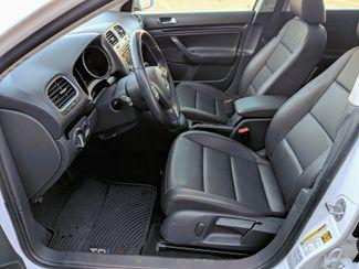 2013 Volkswagen Jetta TDI Sportwagen Pano & Nav Bend, Oregon 9