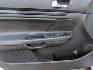 2013 Volkswagen Jetta TDI Sportwagen Pano & Nav Bend, Oregon 10