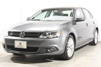 2013 Volkswagen Jetta TDI w/Premium/Nav in Branford, CT 06405