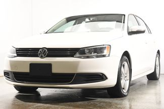 2013 Volkswagen Jetta TDI in Branford, CT 06405