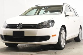 2013 Volkswagen Jetta TDI w/Sunroof & Nav in Branford, CT 06405