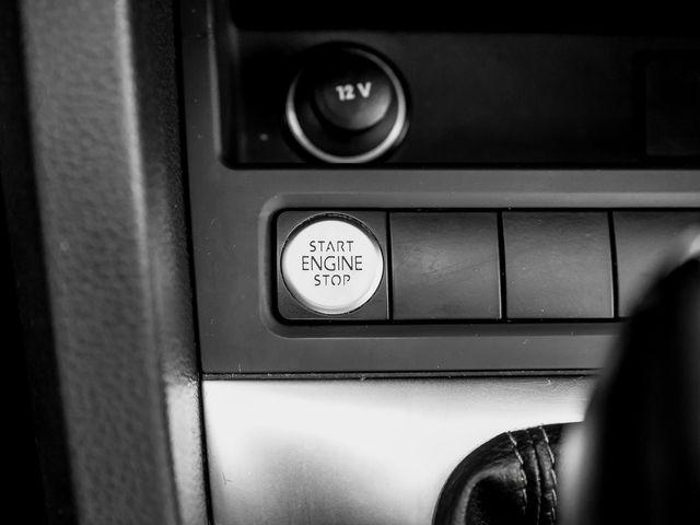 2013 Volkswagen Jetta Hybrid SEL Burbank, CA 15