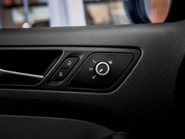 2013 Volkswagen Jetta Hybrid SEL Burbank, CA 19