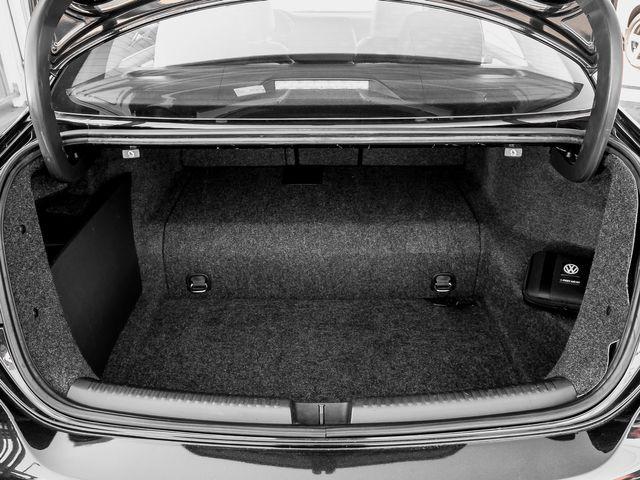2013 Volkswagen Jetta Hybrid SEL Burbank, CA 24