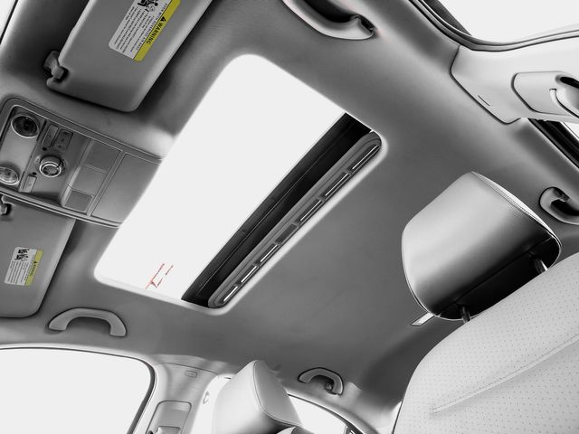 2013 Volkswagen Jetta Hybrid SEL Burbank, CA 25