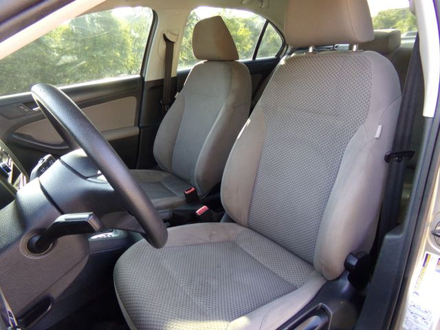 2013 Volkswagen Jetta S in Carrollton, TX 75006