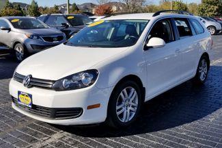2013 Volkswagen Jetta TDI   Champaign, Illinois   The Auto Mall of Champaign in Champaign Illinois