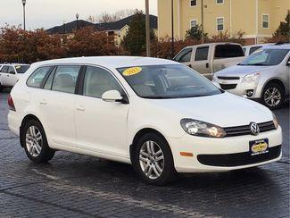 2013 Volkswagen Jetta TDI | Champaign, Illinois | The Auto Mall of Champaign in Champaign Illinois