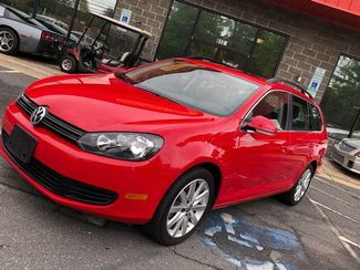 2013 Volkswagen Jetta TDI wSunroof  city NC  Little Rock Auto Sales Inc  in Charlotte, NC