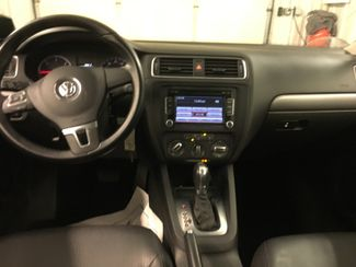 2013 Volkswagen Jetta TDI wPremium  city Ohio  North Coast Auto Mall of Cleveland  in Cleveland, Ohio