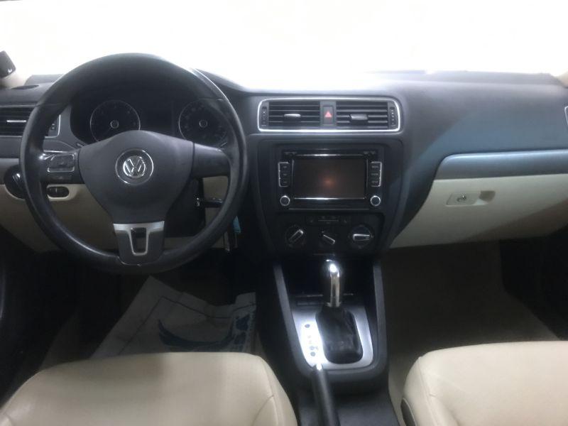 2013 Volkswagen Jetta TDI  city Ohio  North Coast Auto Mall of Cleveland  in Cleveland, Ohio
