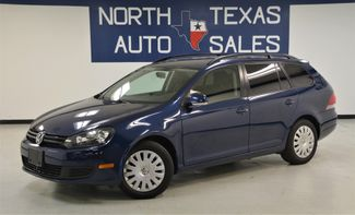 2013 Volkswagen Jetta S in Dallas, TX 75247