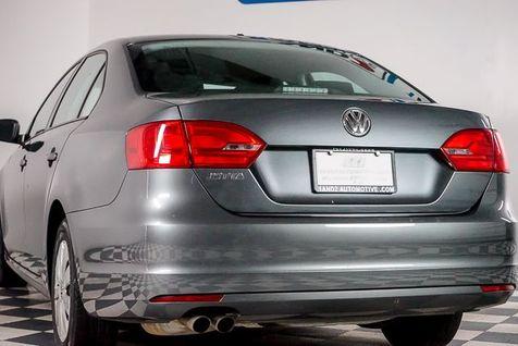 2013 Volkswagen Jetta S in Dallas, TX