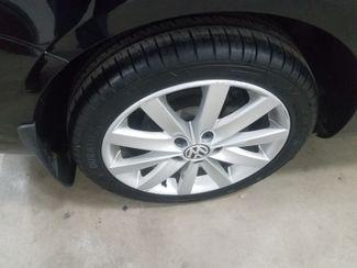 2013 Volkswagen Jetta TDI wSunroof  Nav  city ND  AutoRama Auto Sales  in Dickinson, ND