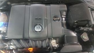 2013 Volkswagen Jetta SE  city ND  AutoRama Auto Sales  in Dickinson, ND