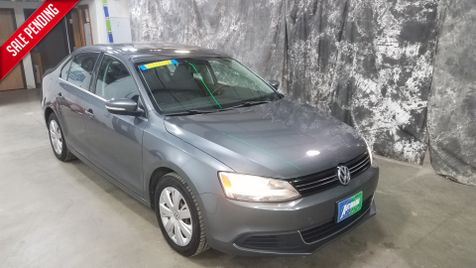 2013 Volkswagen Jetta SE in Dickinson, ND