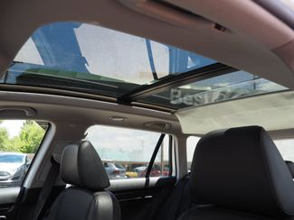 2013 Volkswagen Jetta TDI w/Sunroof Englewood, CO 14
