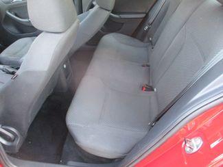 2013 Volkswagen Jetta S Farmington, MN 3