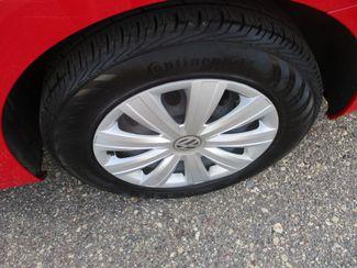 2013 Volkswagen Jetta S Farmington, MN 4