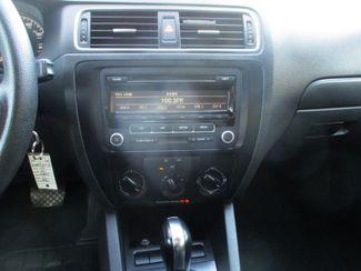 2013 Volkswagen Jetta S Farmington, MN 5