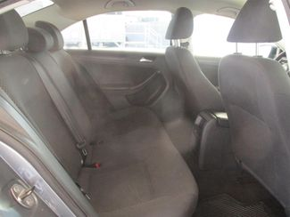 2013 Volkswagen Jetta S Gardena, California 12