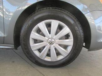 2013 Volkswagen Jetta S Gardena, California 14