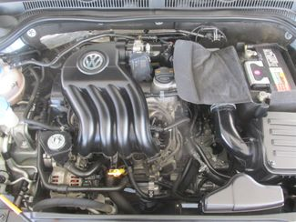 2013 Volkswagen Jetta S Gardena, California 15