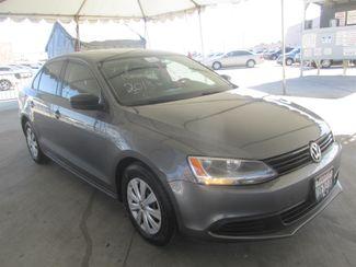 2013 Volkswagen Jetta S Gardena, California 3