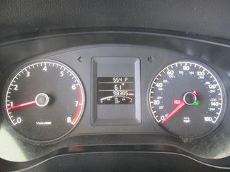 2013 Volkswagen Jetta S Gardena, California 5