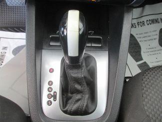 2013 Volkswagen Jetta S Gardena, California 7