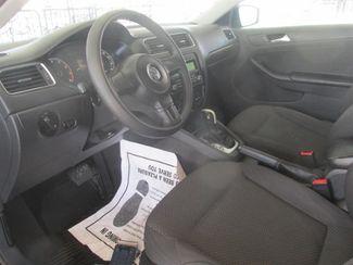 2013 Volkswagen Jetta S Gardena, California 4