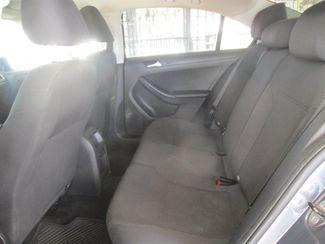 2013 Volkswagen Jetta S Gardena, California 10